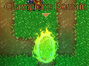 Champions Domain