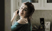 Lily-as-Clary-Fray-in-The-Mortal-Instruments-City-of-Bones-lily-collins-34123892-500-294