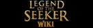 http://de.legend-of-the-seeker.wikia