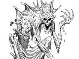 Dämonenfürst