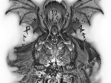 Höllenfürst