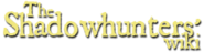 http://shadowhunters.wikia