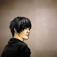Alec Lightwood <a rel=