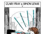Simon & Clary
