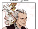 Benedict Lightwood