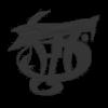 Rune-Gedächtniskunst