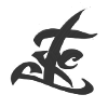 Rune-Ausdauer