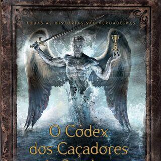 Brazilianische-Portugiesisches Cover