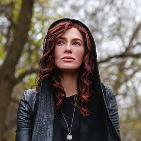 Jocelyn Fray (Lena Headey)