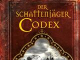 Schattenjäger-Codex