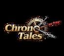 Chrono Tales Wiki