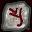 Runes020