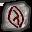Runes015