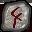 Runes011