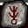 Runes014