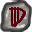 Runes033