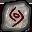 Runes008