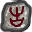 Runes021