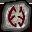 Runes005