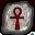 Runes030