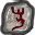 Runes028