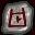Runes019