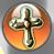 File:PriestIcon.png
