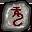 Runes002