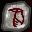 Runes016