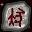 Runes026