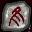Runes022