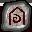 Runes013