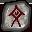 Runes004