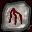 Runes023