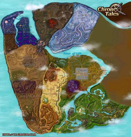 File:Worldmap3.jpg