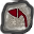 Runes032