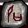 Runes012