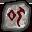 File:Runes003.png