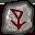 Runes007