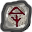 Runes009