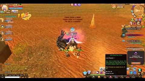 Chrono Tales daily instance farm exp items