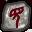 Runes029