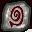 Runes027