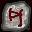 Runes017