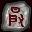 Runes025