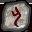 Runes001
