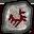 Runes010