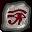 Runes031