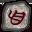 File:Runes006.png