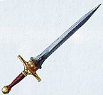 Masamune2